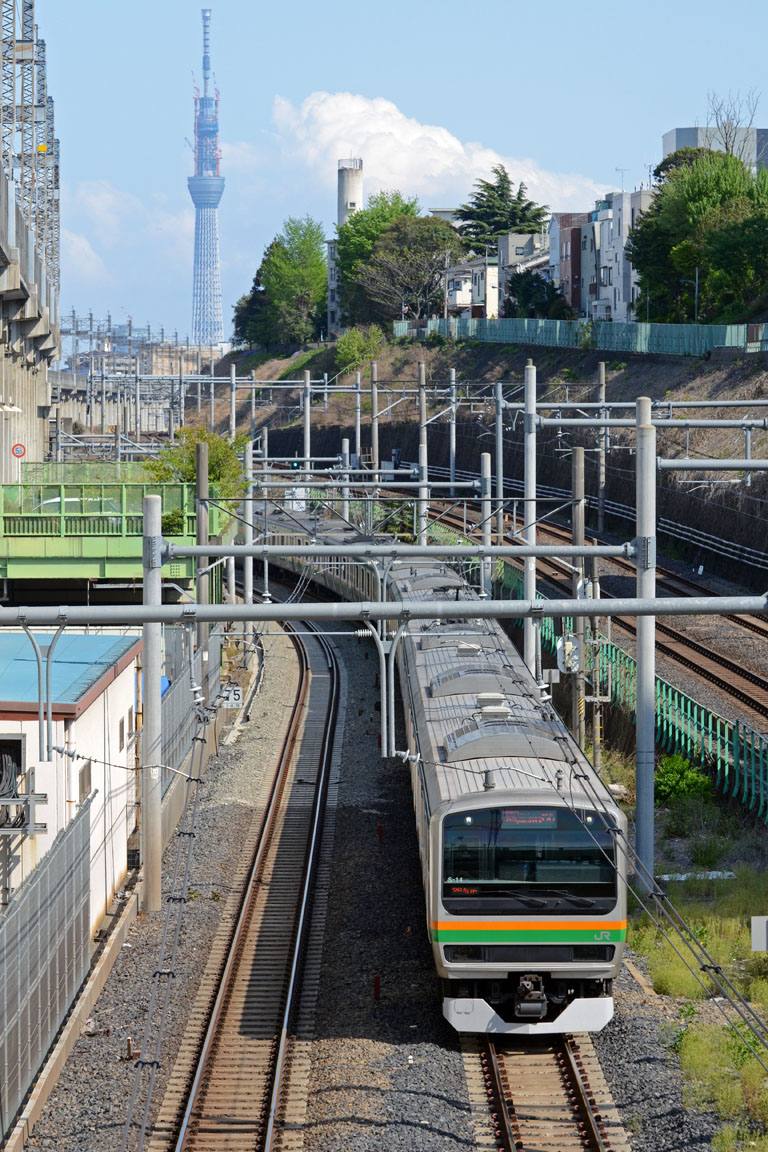 http://tekkenweb.sakura.ne.jp/railways/y2011/images/x110424091.jpg
