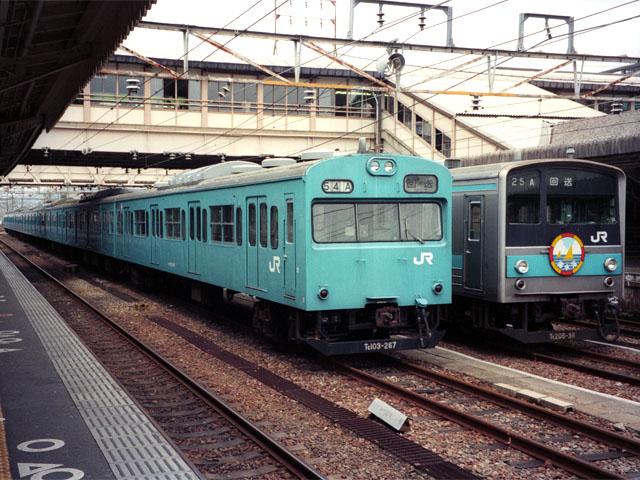 https://tekkenweb.sakura.ne.jp/railways/jnr103/images/gnc1826.jpg